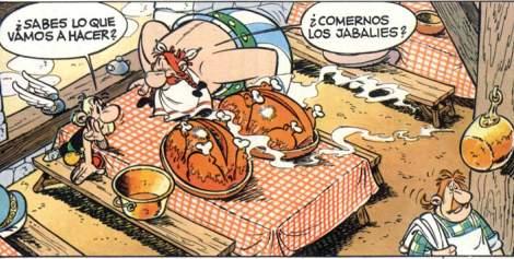 jabalies_caldero.jpg